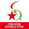 Creative Double Star